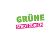 Grünstadt-Initiative