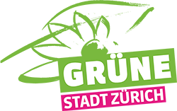 Logo_gruene_stzh_pos